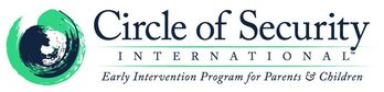 Circle of Security International Logo