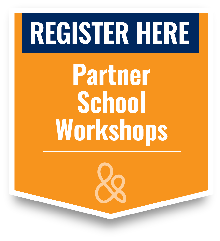 Families First Learning Lab Partner School Workshops